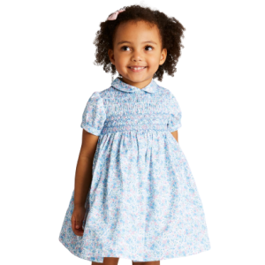 Kids And Babies Clothes